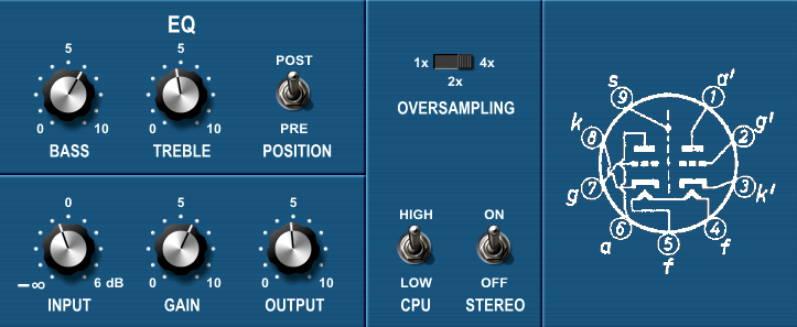 89 Free VST Plugin Effects to Take Your Mix to The Next Level