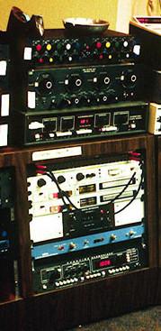Thriller rack gear 2