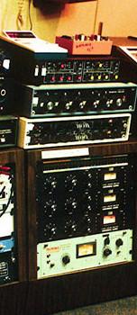 Thriller rack gear 3