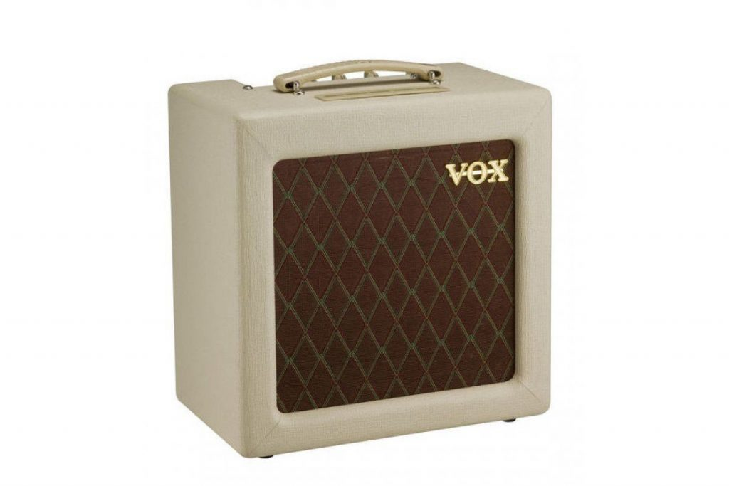 VOX-AC4